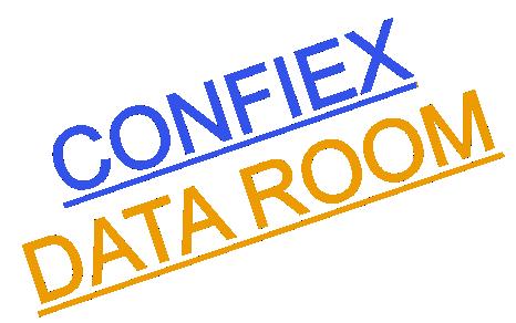confiex logotype